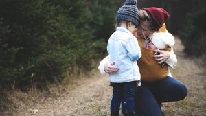 Seeking Help The Refuge Women's Shelter Utah
