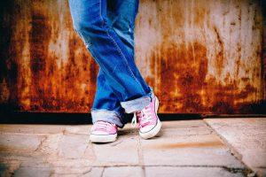 Sexual Assault The Refuge Women's Shelter Utah
