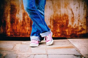 The Refuge Domestic Violence Womens Shelter in Utah