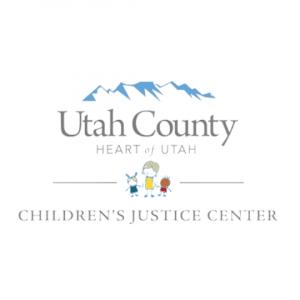 Utah County Children's Justice Center