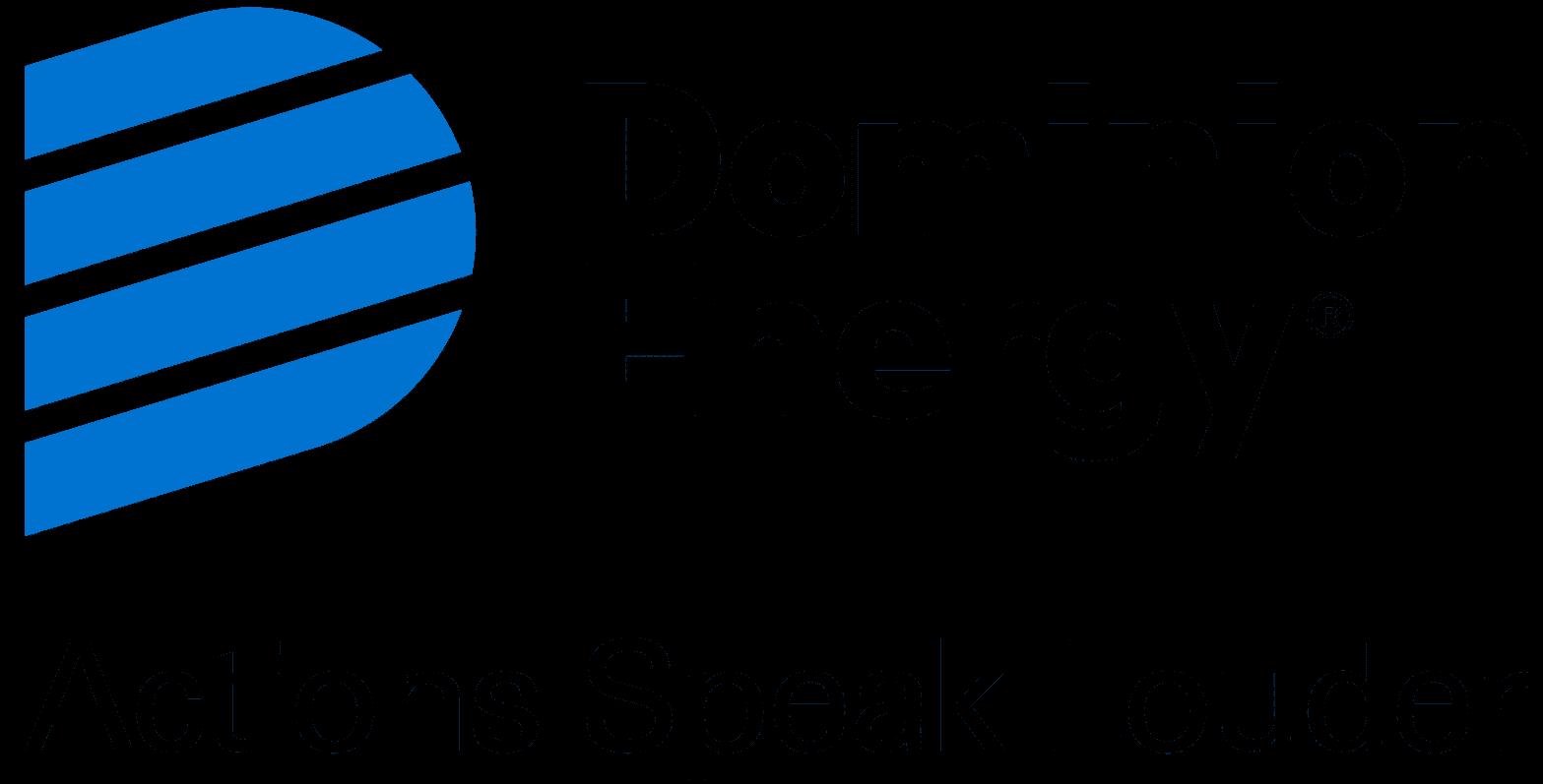DE Logo with Tagline 2 Color RGB